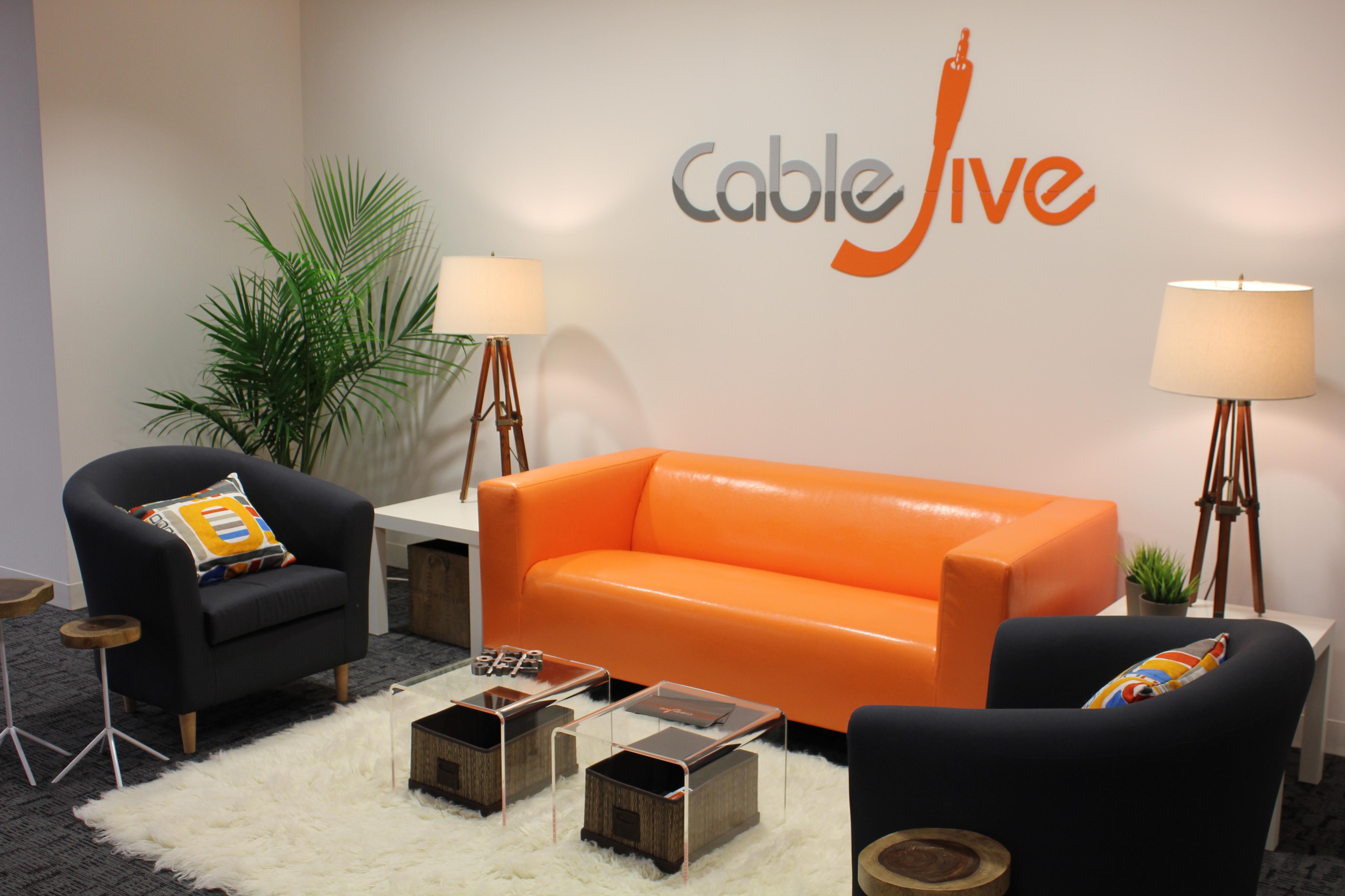 cablejive   CableJive Blog