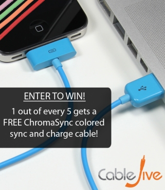 Cablejive coupons