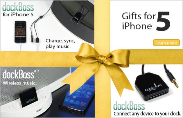 CableJive-Holiday-2012-638x400
