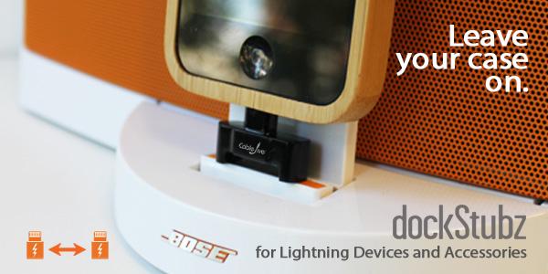 blog-dockStubz-for-lightning